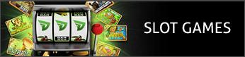 Dewa Partner Slot Games