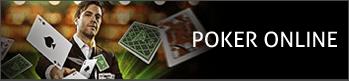 Dewa Partner Poker Online
