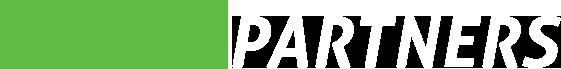 Dewapartners Logo