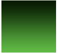 Dewapartners Concept Icons