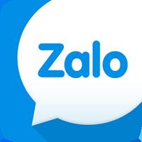 dewapartners Logo Zalo